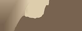 Adriatica Superfici Logo